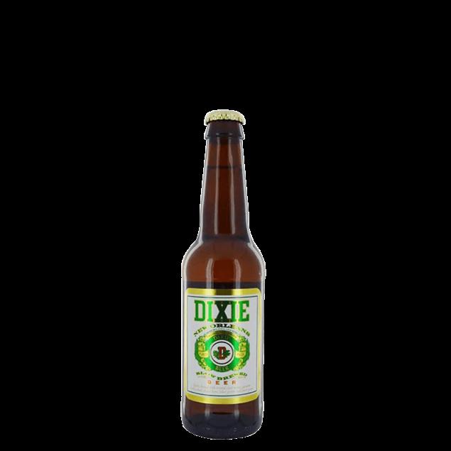 Dixie Beer - Venus Wine & Spirit