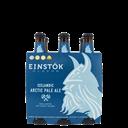 Einstok Pale Ale - Venus Wine & Spirit