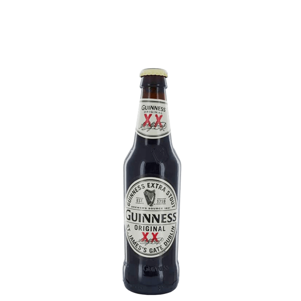 Guinness Original Stout - Venus Wine & Spirit