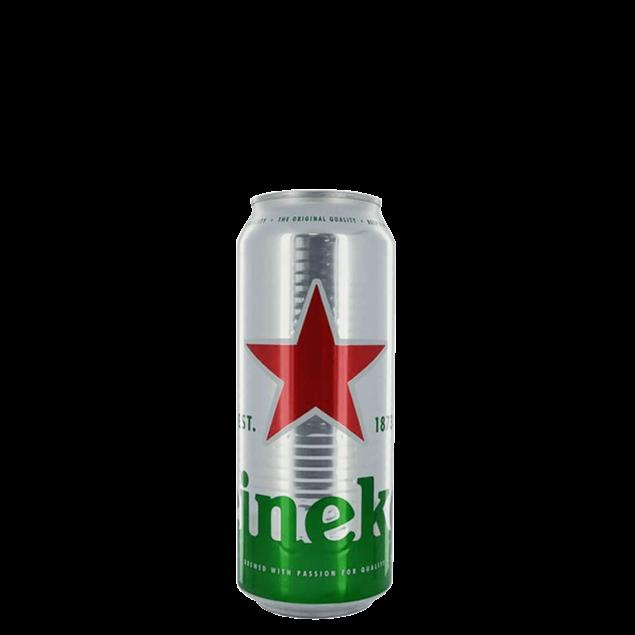 Heineken Can - Venus Wine & Spirit