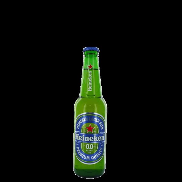 Heineken Alcohol Free 0.0 - Venus Wine & Spirit