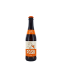 Posh Lager - Venus Wine & Spirit