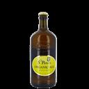 St Peters Organic Ale - Venus Wine & Spirit