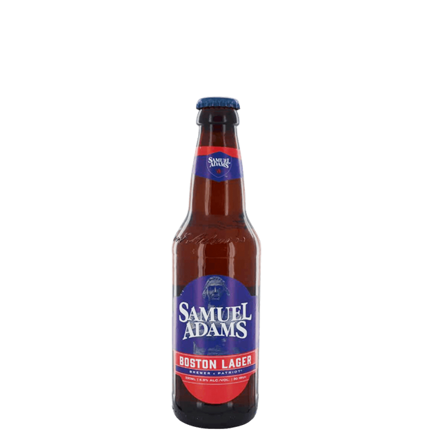 Samuel Adams - Venus Wine & Spirit