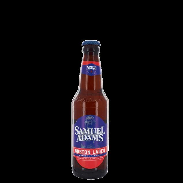 Samuel Adams - Venus Wine & Spirit