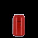 AND UNION FRIDAY IPA CANS - Venus Wine & Spirit
