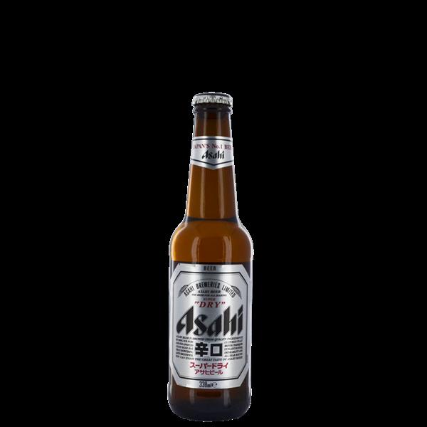 Asahi Super Dry - Venus Wine & Spirit