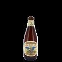 Anchor Liberty Ale - Venus Wine & Spirit