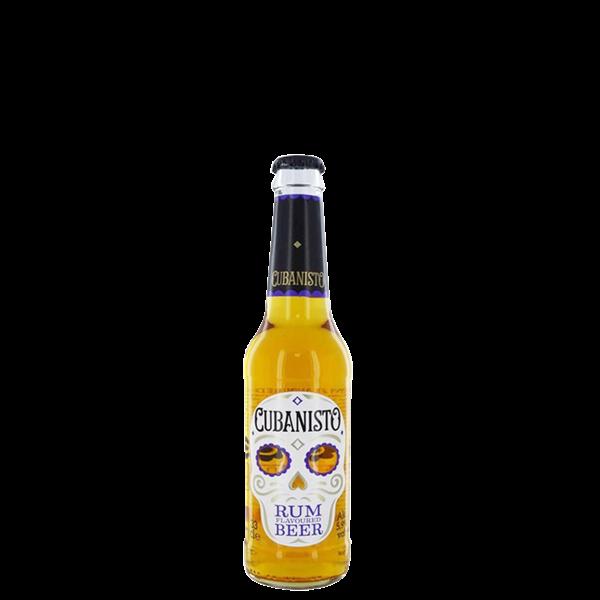 Cubanisto - Venus Wine & Spirit
