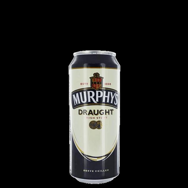 Murphy's Draught - Venus Wine & Spirit