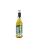 Whitstable Bay Blonde - Venus Wine & Spirit