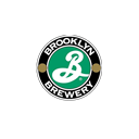 Brooklyn Lager 30LT - Venus Wine & Spirit