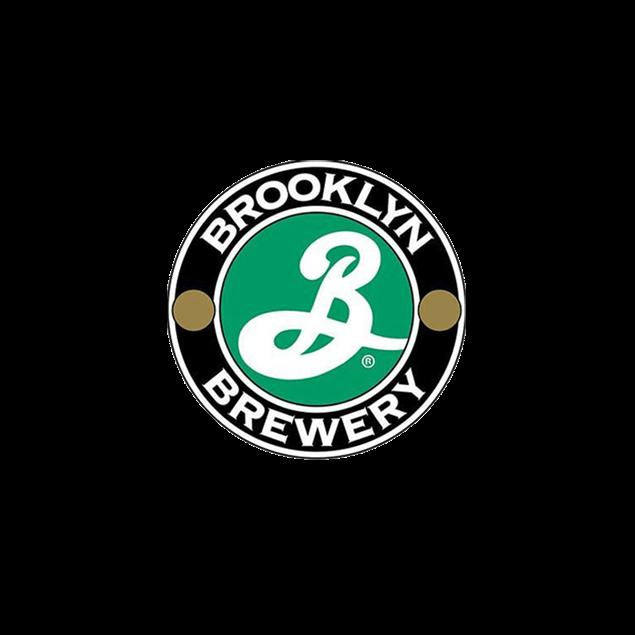Brooklyn Lager 30LT - Venus Wine & Spirit