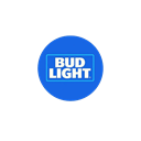 Budweiser Light - Venus Wine & Spirit