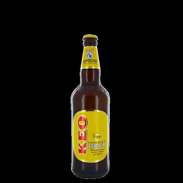 Keo Beer NRB - Venus Wine & Beer