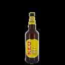 Keo Beer NRB - Venus Wine & Spirit