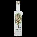 Sapling Vodka - Venus Wine & Spirit