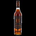 Seven Tails Brandy - Venus Wine & Spirit