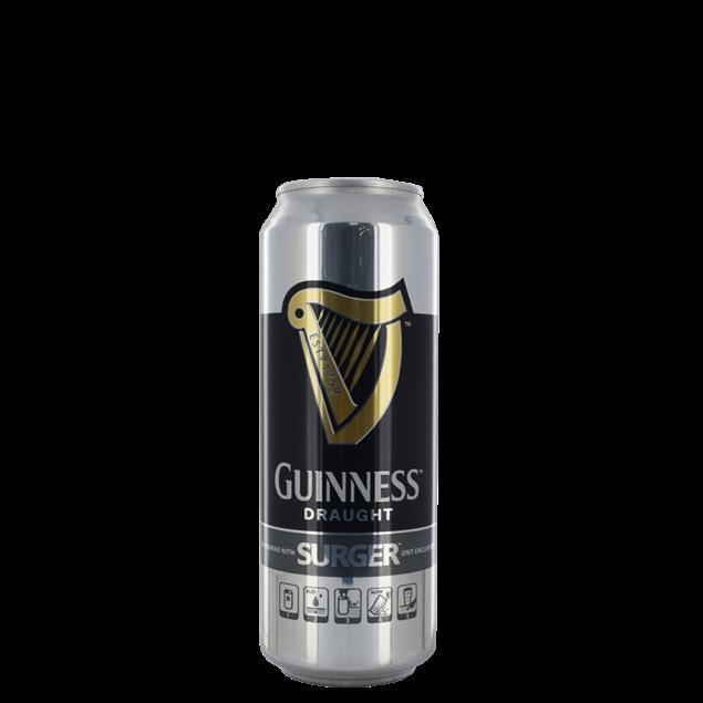 Guinness Surger - Venus Wine & Spirit