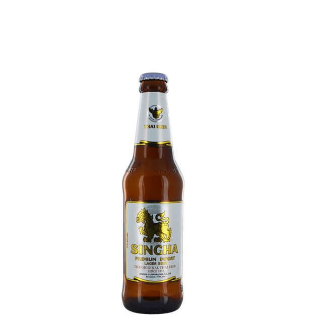 Singha Beer - Venus Wine & Spirit