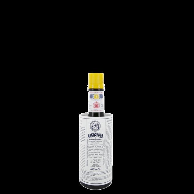 Angostura Aromatic Bitters - Venus Wine & Spirit