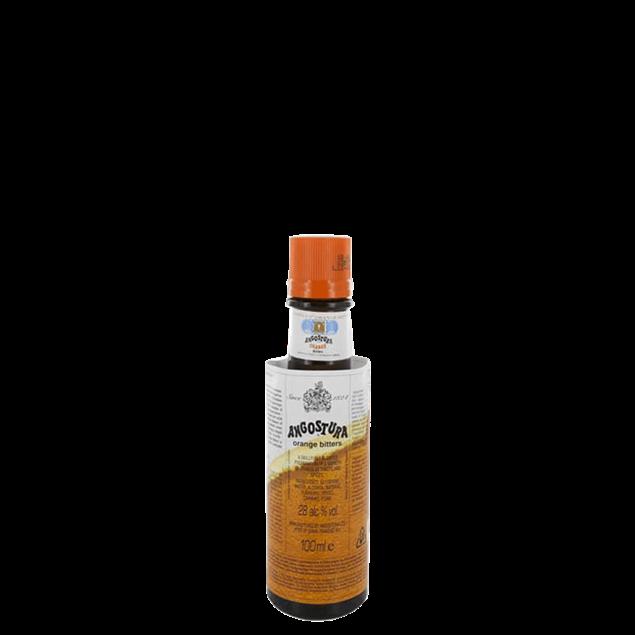 Angostura Orange Bitters - Venus Wine & Spirit
