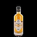Bitter Truth Apricot Brandy - Venus Wine & Spirit