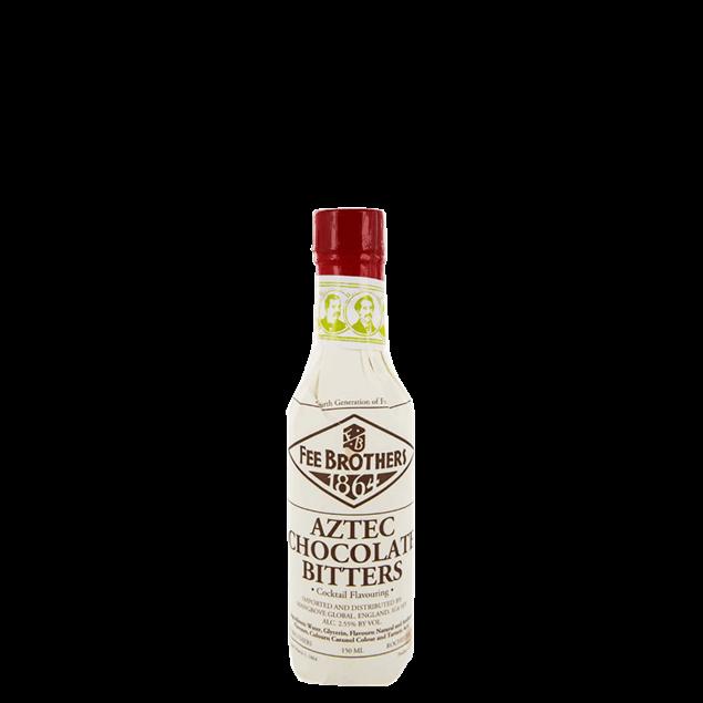 Fee Bros Aztec Bitters - Venus Wine & Spirit
