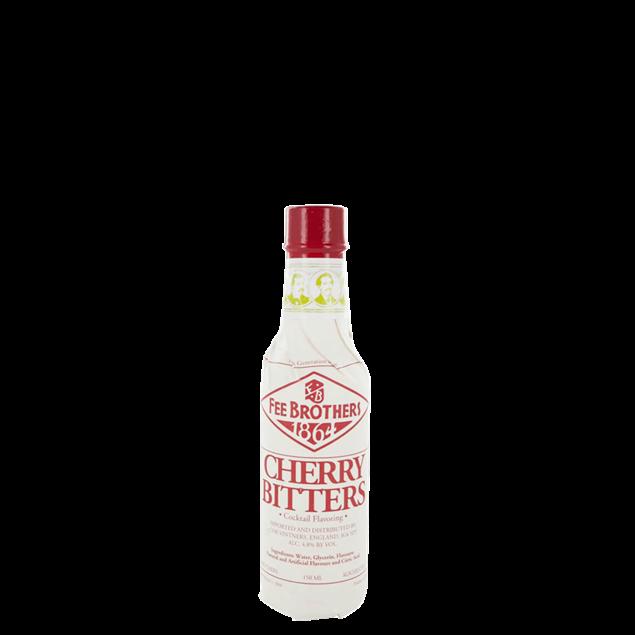 Fee Bros Cherry - Venus Wine & Spirit