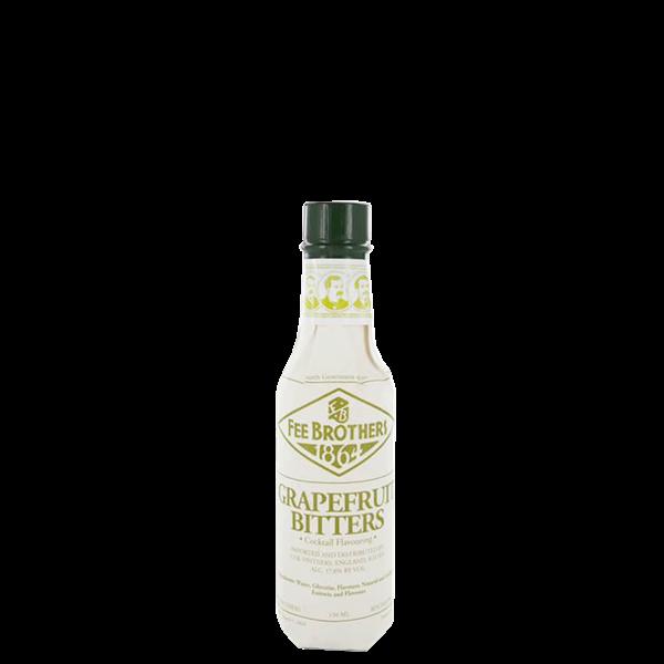 Fee Brothers Grapefruit - Venus Wine & Spirit