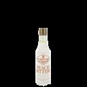 Fee Brothers Peach - Venus Wine & Spirit