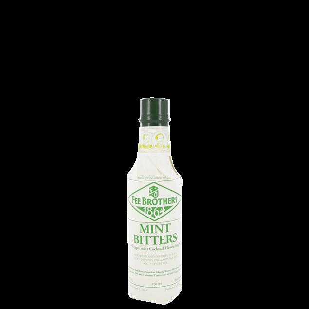 Fee Brothers Mint - Venus Wine & Spirit