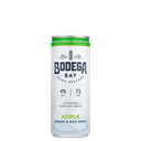 Bodega Bay Apple with Ginger & Acai Berry - Venus Wine & Spirit