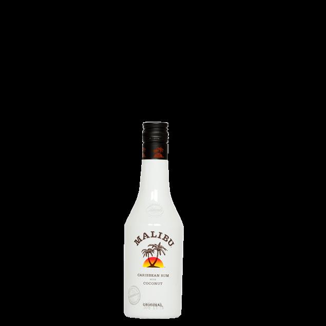 Malibu Liqueur - Venus Wine & Spirit