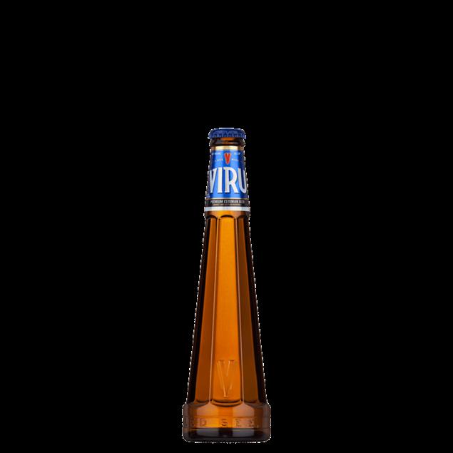 Viru Beer - Venus Wine & Spirit