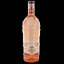 City of London Murcian Orange Gin - Venus Wine & Spirit
