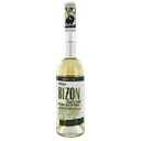 Davna Bizon Vodka - Venus Wine & Spirit