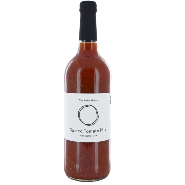 Spiced Tomato Mix - Venus Wine & Spirit