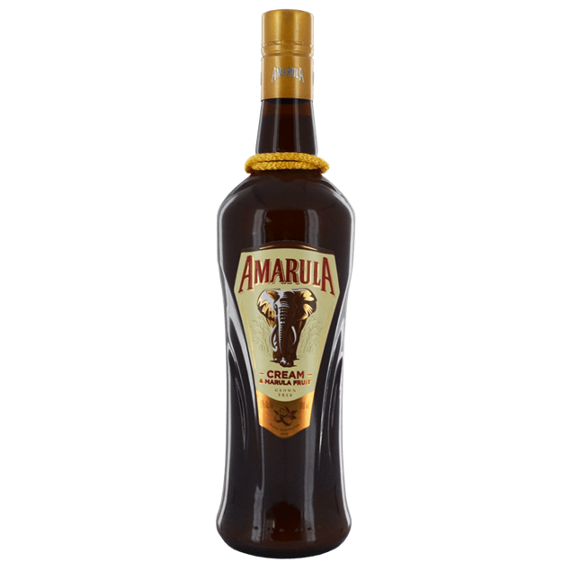Amarula Cream Liqueur - Venus Wine & Spirit