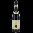 Amarone Centenero - Venus Wine & Spirit
