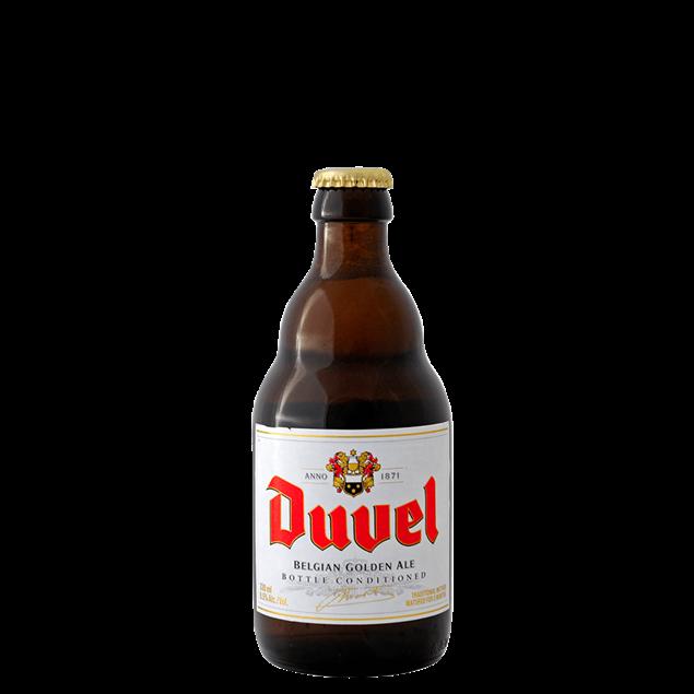 Duvel - Venus Wine & Spirit