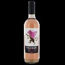 Folonari Pinot Grigio Rosé - Venus Wine & Spirit