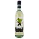 Pinot Grigio Folonari - Venus Wine & Spirit