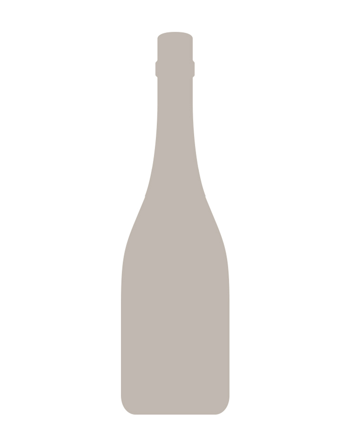 Picture of Stella Cidre 500Ml NRB